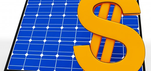 Big Data Analytics for Solar