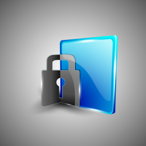 Big Data for Authentication