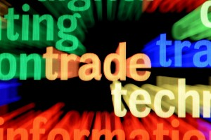 Commodity Traders Get Analytics Edge